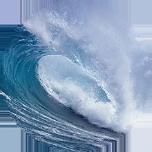 Hương Nước biển